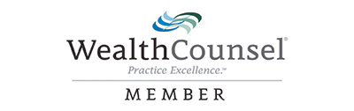 Wealth Counsel logo